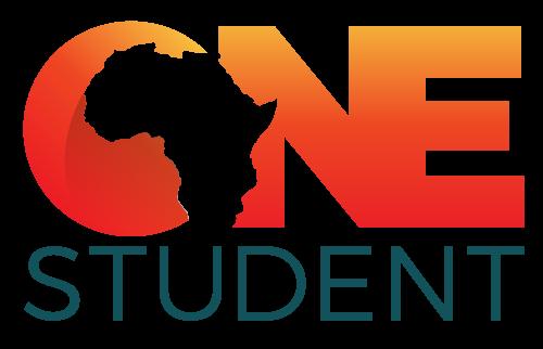 One Student Logo
